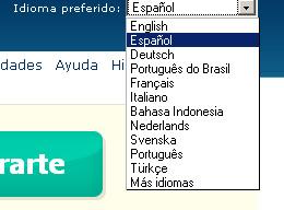idioma.jpg